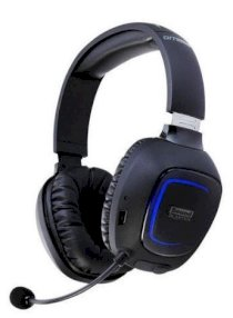 Tai nghe Creative Sound Blaster Tactic3D Omega