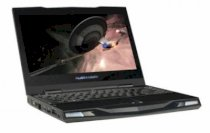 Alienware M11x (Intel Core 2 Duo SU7300 1.3GHz, 2GB RAM, 160GB HDD, VGA NVIDIA GeForce GT 335M, 11.6 inch, Windows 7 Home Premium)