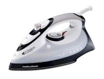 Morphy Richards 40745 Advanced