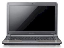 Samsung RC418-A03VN (Intel Core i3-2310M 2.1GHz, 2GB RAM, 320GB HDD, VGA Intel HD Graphics, 14 inch, Free DOS)