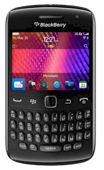 BlackBerry Curve 9350 (BlackBerry Curve Sedona)