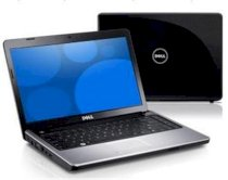 Dell Inspiron (14R) N4010 (T560335VN) (Intel Core i5-430M 2.26GHz, 2GB RAM, 320GB HDD, VGA ATI Radeon HD 5450, 14 inch, PC DOS)