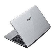 Asus Eee PC 1201T (AMD Congo MV40 1.6GHz, 2GB RAM, 320GB HDD, VGA ATI Radeon HD 3200, 12.1 inch, PC DOS)