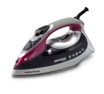 Morphy Richards 40746