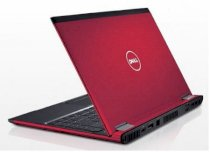 Dell Vostro V3450-215R18 (Intel Core i5-2410M 2.3GHz, 4GB RAM, 500GB HDD, VGA ATI Radeon HD 6630M / Intel HD Graphics, 14 inch, PC DOS)