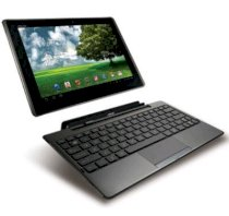 Asus Eee Pad Transformer TF101-A1 (NVIDIA Tegra II 1.0GHz, 1GB RAM, 16GB SSD, 10.1 inch, Android OS V3.0) Docking