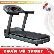 PT300-Commercial-Treadmill
