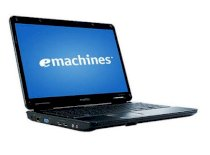 Acer eMachines D732z-382G50Mn (036) (Intel Core i3-380M 2.53GHz, 2GB RAM, 500GB HDD, VGA Intel HD Graphics, 14 inch, PC DOS)