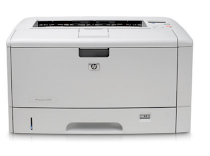 HP LaserJet 5200 Printer (Q7543A)