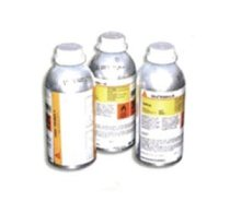 Phụ gia xây dựng Sika Primer 3