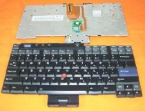 Keyboard IBM ThinkPad R50, R51,R52,T40,T41,T42,T43
