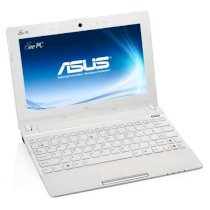 Asus Eee PC X101H (Intel Atom N455 1.66GHz, 1GB RAM, 250GB HDD, VGA Intel GMA 3150, 10.1 inch, MeeGo)