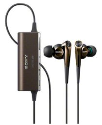 Tai nghe Sony MDR-NC100D