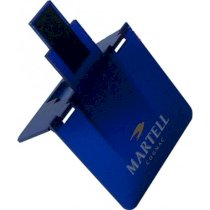 Martell Usb Card 1Gb