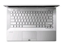 Sony Vaio VPC-SB35FG/W (Intel Core i3-2330M 2.2GHz, 2GB RAM, 500GB HDD, VGA ATI Radeon HD 6470M, 13.3 inch, Windows 7 Home Premium)