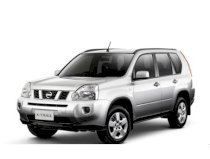Nissan X-Trail 2.0V AT 2011