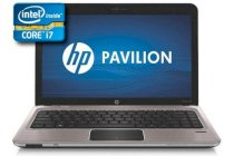 HP DV6 4024TX (Core i7-2630QM 2.0GHz, 4G RAM, 500G HDD, VGA ATI Raeon HD 6570, 15.6 inch, Windows 7 Home Premium 64 bit)
