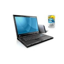 Lenovo ThinkPad W710 (core i7-820M 1.73GHz, 4GB RAM, 500GB HDD, VGA NVIDIA Quadro FX 2800M, 17 inch, Windows 7 Professional 64 bit)