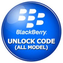 Unlock BlackBerry Storm 1 Storm 2, 9650,9630,8900,8520.