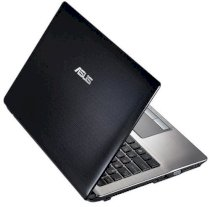 Asus K43SJ-VX723 (Intel Core i3-2330M 2.2GHz, 2GB RAM, 640GB HDD, VGA NVIDIA GeForce GT 520M, 14 inch, PC DOS)