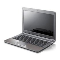 Samsung NP-RC418-A03VN (Intel Core i3-2310M 2.10GHz, 2GB RAM, 640GB HDD, VGA Intel HD Graphics 3000, 14 inch, Free Dos)