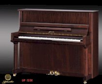 Đàn Upright Piano Up123R
