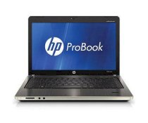 HP Probook 4730S (QC546PA) (Intel Core i7-2630QM 2.0GHz, 4GB RAM, 640GB HDD, VGA ATI Radeon HD 6490M, 17.3 inch, Windows 7 Home Basic 64 bit)
