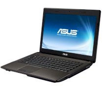 Asus X44H-VX038 (Intel Core i3-2330M 2.2GHz, 2GB RAM, 320GB HDD, VGA Intel HD 3000, 14 inch, PC DOS)