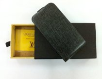 Case Louis Vuitton for iPhone 4