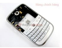 Vỏ Blackberry 9000 White