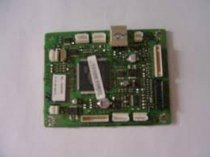 Board Formatter Samsung ML-1640