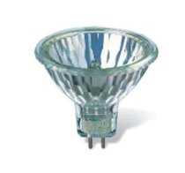 Bóng chén Halogen Philips Ess MR16 50W GU5.3 12V
