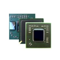 Mobile Intel PM45 Express Chipset