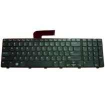 Keyboard Dell Inspiron 15R N5110
