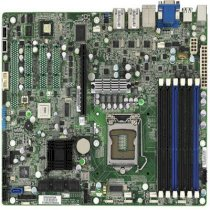 Mainboard Sever TYAN S5502 (S5502GM3NR)