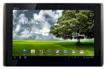 Asus Eee Pad Transformer TF101G-1B050A (NVIDIA Tegra II 1.0GHz, 1GB RAM, 32GB SSD, 10.1 inch, Android OS V3.0) Wifi, 3G Model