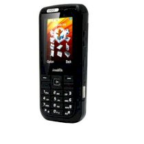 I–Mobile 903 Talkie Gang