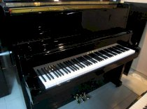 Kawai Upright Piano KU5 Serial: 455583