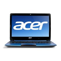 Acer Aspire One 722-BZ608 (AMD Dual-Core C-50 1.0GHz, 4GB RAM, 500GB HDD, VGA ATI Radeon HD 6250, 11.6 inch, Windows 7 Home Premium)