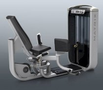 Matrix Fitness G7 Hip Adductor