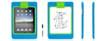 Griffin's LightBoard Case cho iPad
