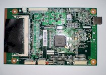 CARD FOMATER HP 2014/2015