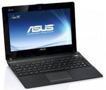 Asus Eee PC X101CH (Intel Atom N2600 1.6GHz, 2GB RAM, 320GB HDD, VGA Intel GMA 5600, 10.1 inch, Windows 7 Starter)