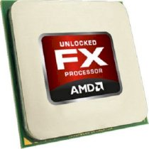 AMD FX 8120 (3.10GHz, 8MB L3 Cache,Socket AM3+, 27000MHz FSB)