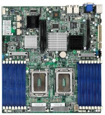 Mainboard Sever TYAN S8236 (S8236GM3NR)