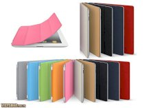 Smart Covers Leather Ipad 2