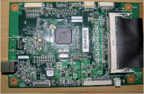 Board Formatter Samsung ML-2240