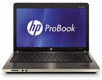 HP Probook 4330s (XX945EA) (Intel Core i3 2310M 2.1GHz, 2GB RAM, 320GB HDD, VGA Intel HD Graphics 3000, 13.3 inch. Windows 7 Home Premium)