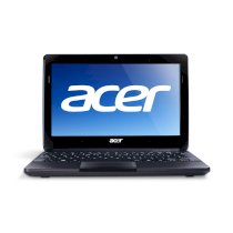 Acer Aspire One 722-0828 (LU.SFT02.164) (AMD Dual-Core C-60 1.0GHz, 4GB RAM, 500GB HDD, VGA ATI Radeon HD 6290, 11.6 inch, Windows 7 Home Premium 64 bit)