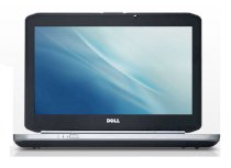 Dell Latitude E5520 (200-90980) (Intel Core i7-2620M 2.7GHz, 4GB RAM, 500GB HDD, VGA Intel HD Graphics, 15.6 inch, Windows 7 Professional 64 bit)